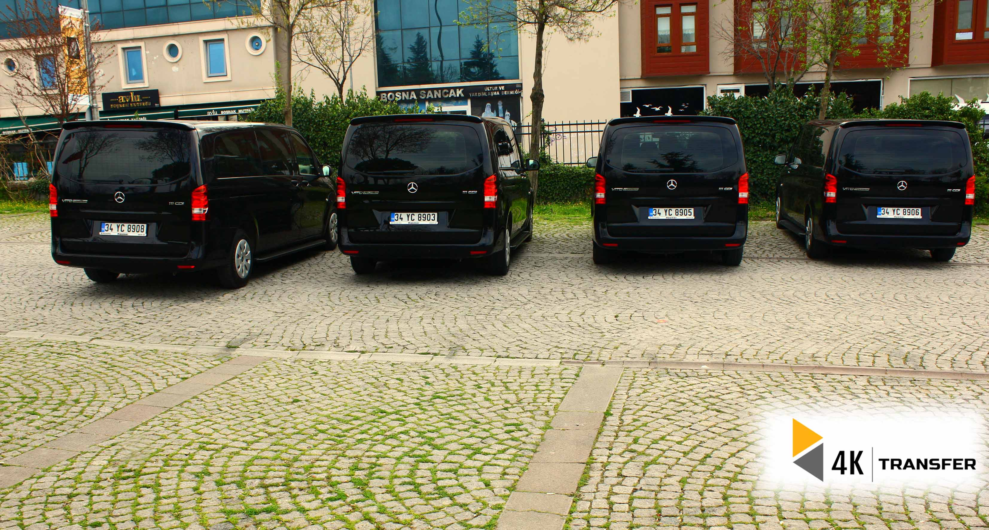 4k-transfer-vip-minibus10