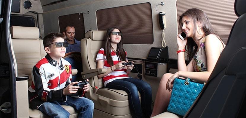 aile-vip-minibus
