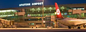 istanbul-ataturk-havalimani-vip-transfer