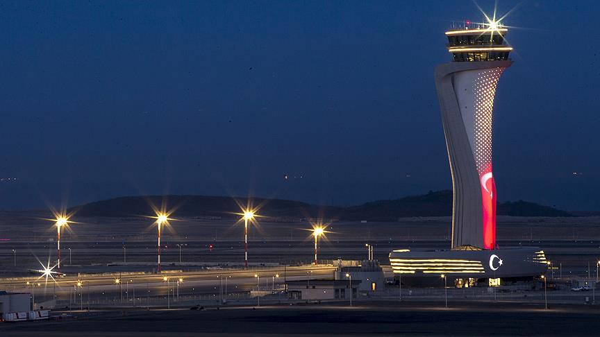 istanbul-havalimani-transfer